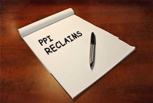Six situations that may qualify you for PPI reclaims