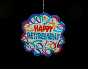 Great money tips for retirement