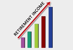 Simple ways to boost your retirement income
