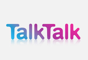 TalkTalk Woes in York