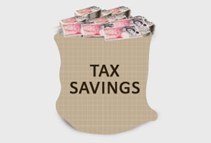 Tax saving plans: ways to maximize retiree's funds