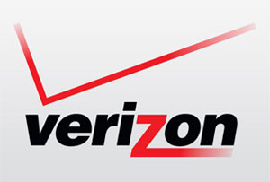 Verizon not interested in buying Vodafone