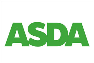 ASDA has reported an increase in profits