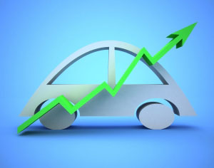 Auto Equity Loan: All You Should Know