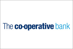 Pension holders & The Co-operative Bank