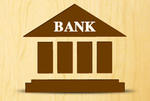 Banking industry: ways to boost economy