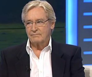 Bill Roache faced court over rape charges