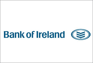 Bank of Ireland spares 1,200 borrowers from rate rise