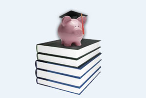 An Insight Into The Accounting Education
