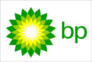 BP Q1 profits surged due to Russian Deal