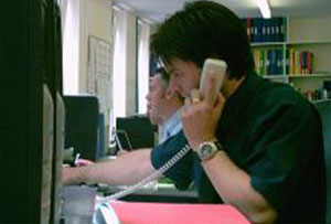 6 benefits of New Scotland call centres