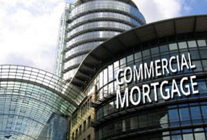 Understanding commercial mortgage