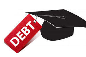 Effective ways to pay off student loan ASAP