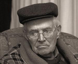 350,000 Britons with Dementia remain undiagnosed