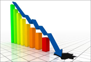 7 things to expect during economic depression
