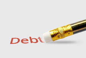 "Students: Avoid ""Debt Elimination"" Companies"