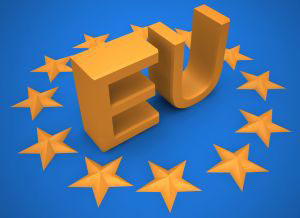MPs urge EU changes to cover more than just UK
