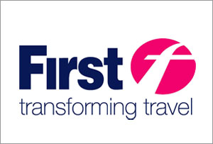 FirstGroup Chairman to step down