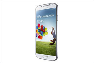 Focus on: The best Samsung Galaxy S4 deals
