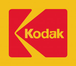 Kodak sells two businesses to UK Pension Fund