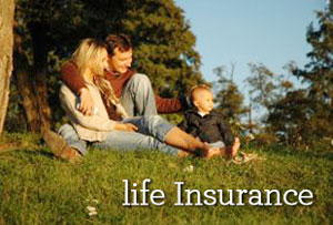 5 things on choosing life insurance products