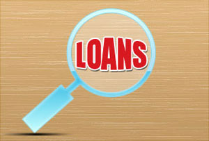 5 Simple Facts That You Should Know About Personal Loans