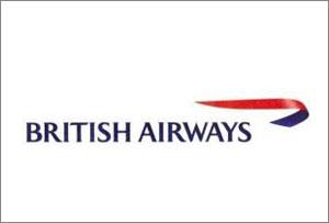 British Airways: solving emergency situations