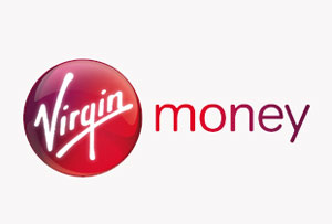Focus on: Virgin ups its balance transfer card to 26 months