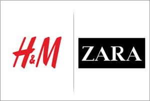 Fashion chain giants signed Bangladesh accord