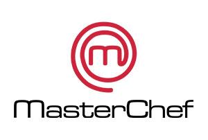 Natalie Coleman is MasterChef 2013 Winner
