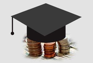 Decreased student enrollment a concern