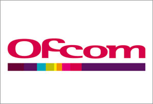 Broadband Not Fast Enough for Millions - Ofcom