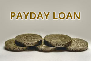 Counselling: huge rise in payday loan borrowers
