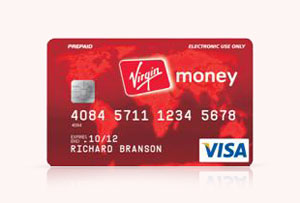 5 reasons a prepaid card could suit you