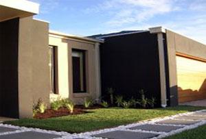 Botched renovations negatively affect property values