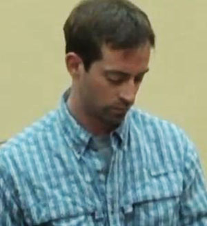 Russia arrests US Ryan Fogle
