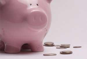 Is a savings account still the best place for your cash?