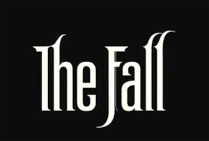 BBC Crime Thriller: The Fall returns for series 2
