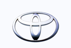 Toyota profits more than double