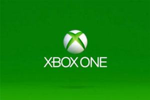 Xbox One's key features come with tag prices