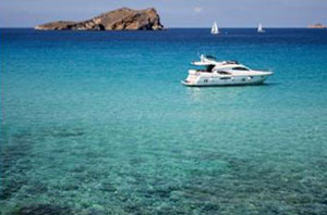 Top 10 family summer holiday destinations