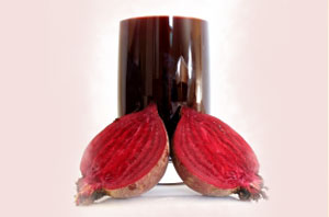 Beetroot juice improves sporting performance