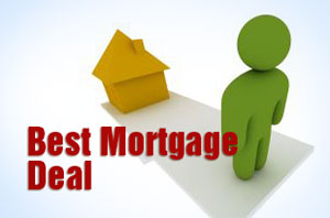 Your guide to finding the best mortgage deal part 2