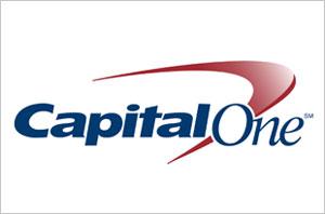 Focus on: Free overseas spending with Aspire