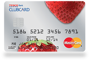 Focus on: Tesco offers 0% on card debt - for no fee