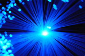Openreach Choose Cranfield for Rural Broadband