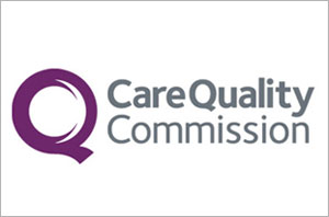 Health watchdog CQC accused of 'cover up'