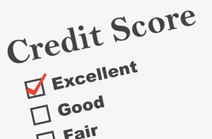 Applying for a Loan with Bad Credit? Here's How to Do it the Sure-Fire Way