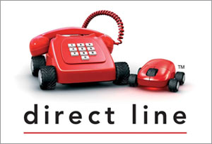 Direct Line cuts 2,000 more jobs to save costs
