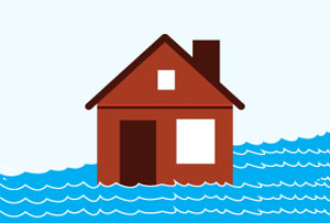 Floods and home insurance: what's the latest?